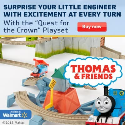 thomas-quest-for-the-crown-playset