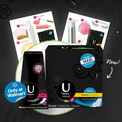 ubykotex-available-at-walmart