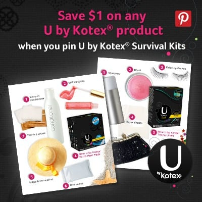 ubykotex-survival-kits