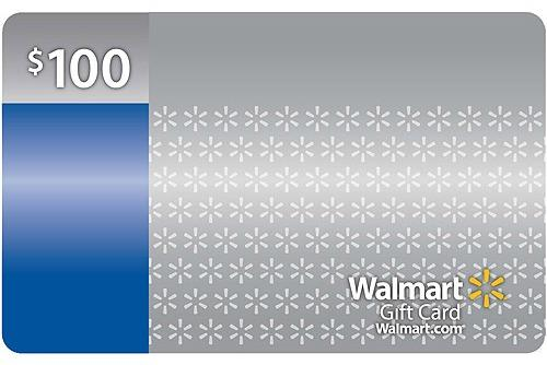 $100-walmart-gift-card-giveaway