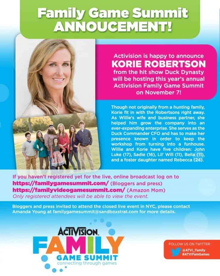 Activision-Family-Game-Summit-Host-Announcement-818x1024 (1)