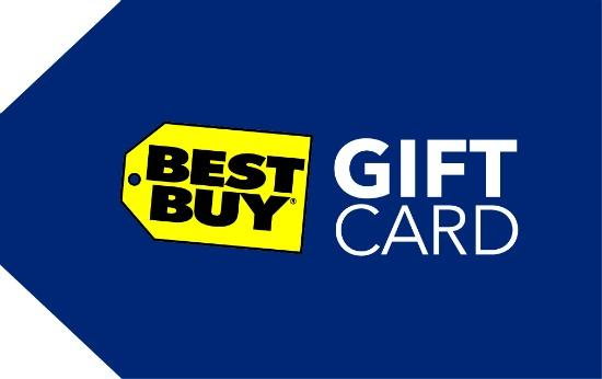 best buy gc