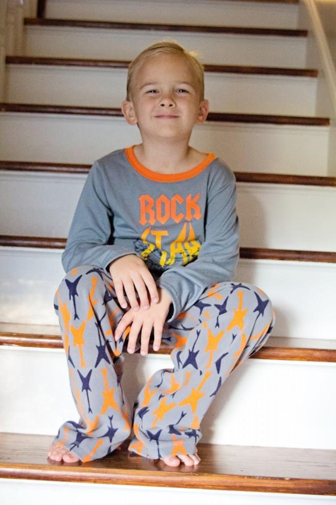 boy-oshkosh-pajamas