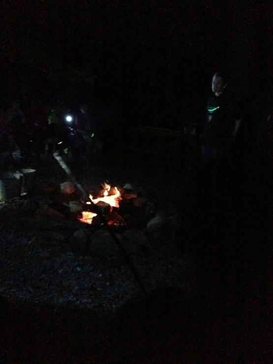 campfire-icantwaitto