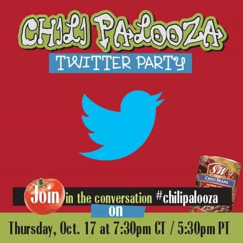 chili palooza twitter (1)