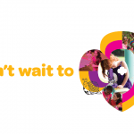 girl-scouts-i-cant-wait-to-#icantwaitto