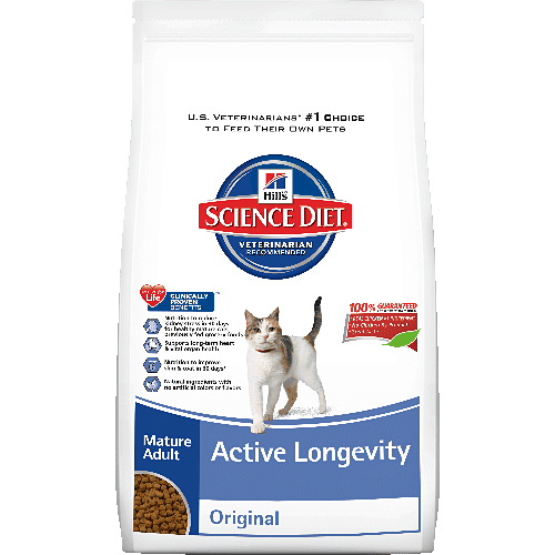 hills-science-active-longevity