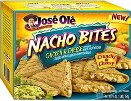 jose-ole-chicken-cheese-nacho-bites