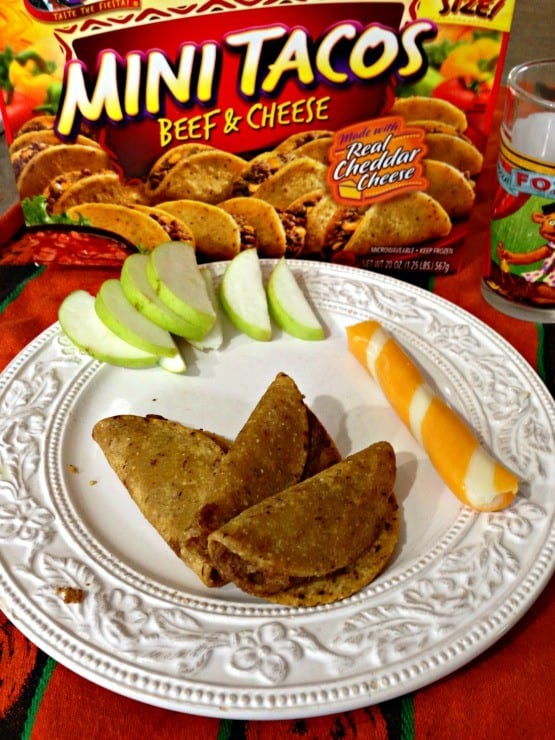jose-ole-mini-tacos