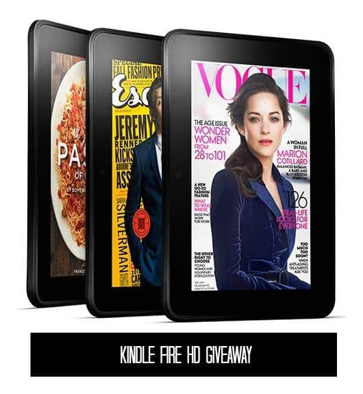 kindle-fire-hd-giveaway