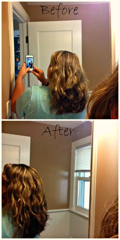 nume-curl-jam-before-after
