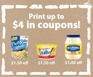 printable-unilever-coupons
