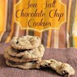 sea-salt-chocolate-chip-cookies