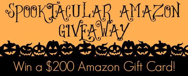 spooctacular-amazon-giveaway