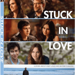 stuck-in-love-dvd-box-art
