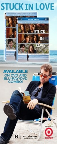 stuck-in-love-dvd-giveaway