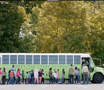 ToysRUs grants wishes early: Sponsored Video #WishinAccomplished