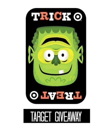 trick or treat target gc