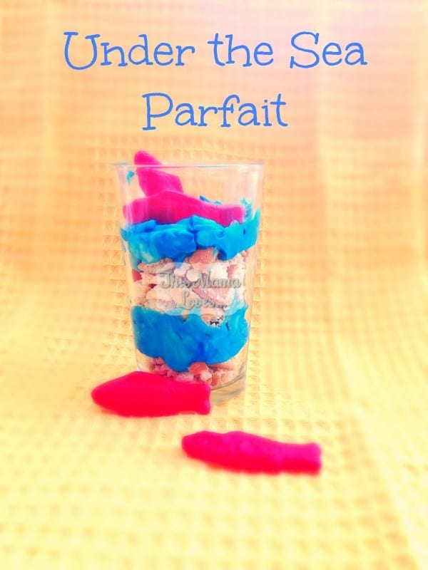 under-the-sea-little-mermaid-parfait-recipe