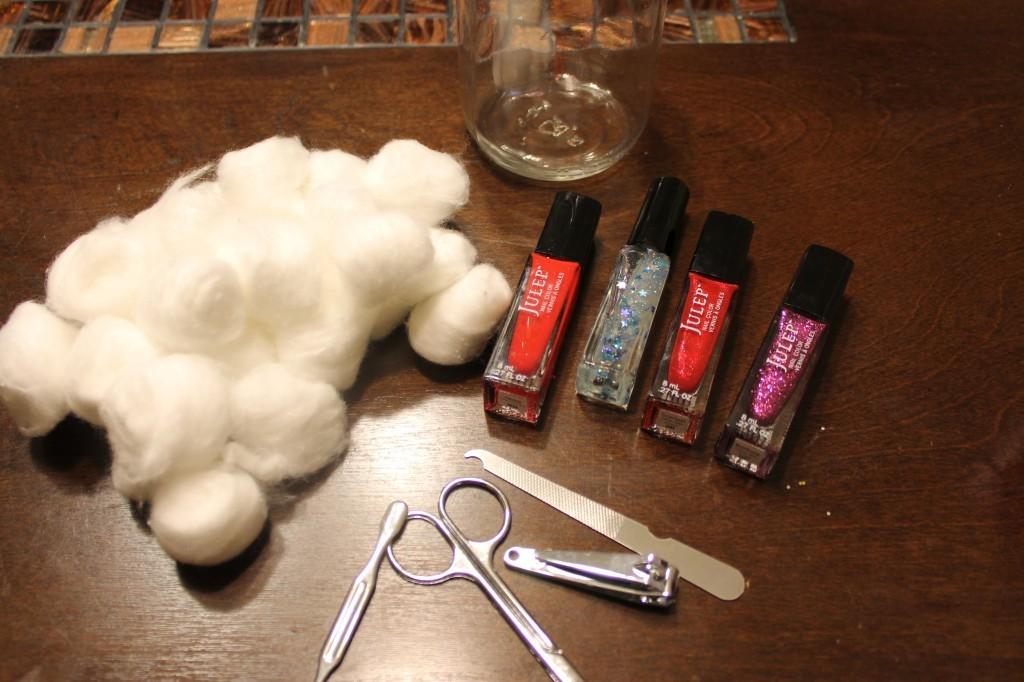 diy-gift-manicure-in-a-jar