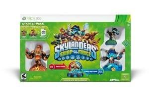 Skylanders_StarterPack_360_FOB-300x192