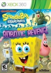SpongeBob_360_FOB-212x300