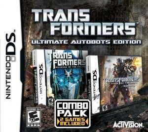 Transformers_Ultimate_Autobots_DS_FOB-300x269