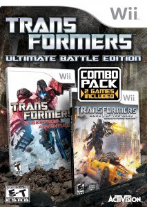 Transformers_Ultimate_Battle_Wii_FOB-213x300