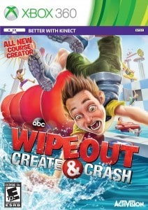 Wipeout_CreateCrash_360_FOB-212x300