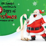 abc-family-25-days-christmas