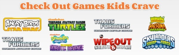activision-game-summit-games