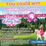 barbie-pony-tale-giveaway