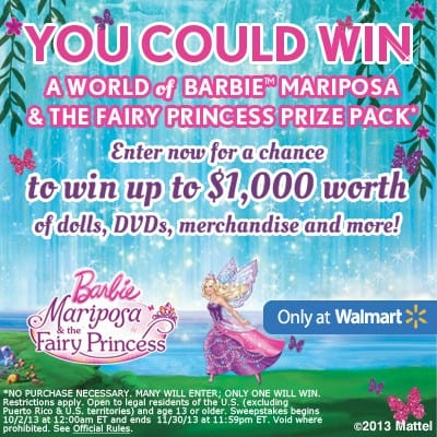 barbie-world-huge-giveaway
