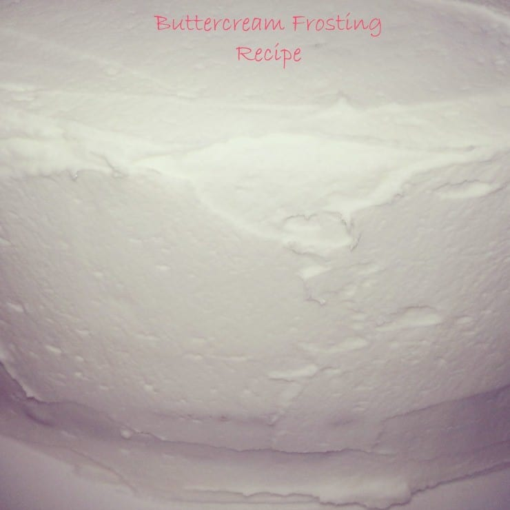 buttercream-frosting-recipe