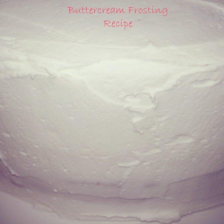 buttercream-frosting-recipe