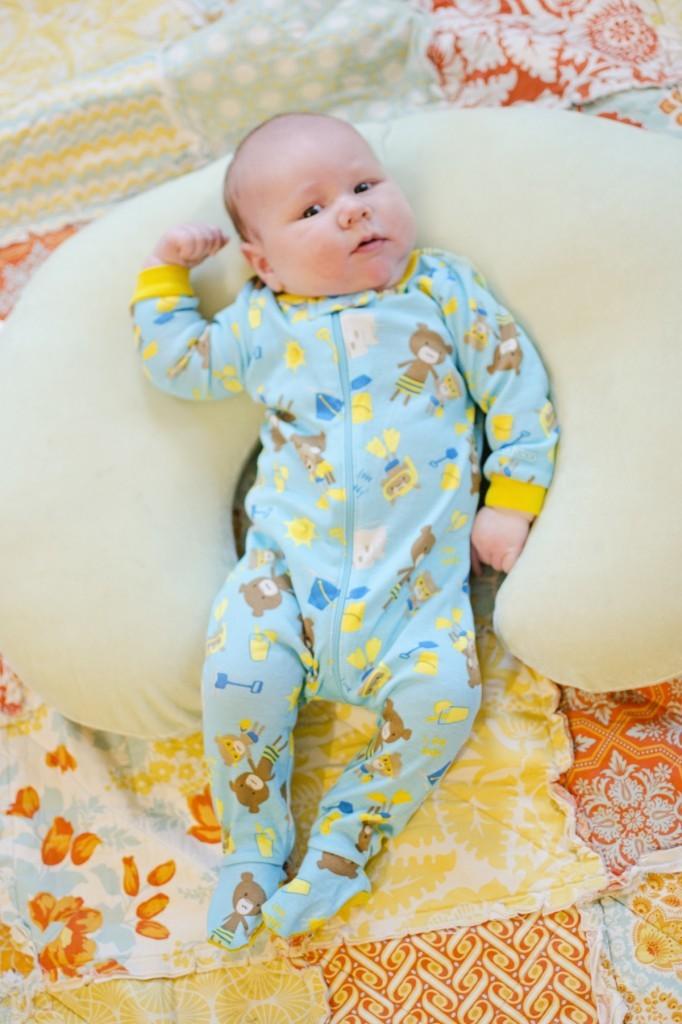 childrens-place-pajamas-sleep-tips