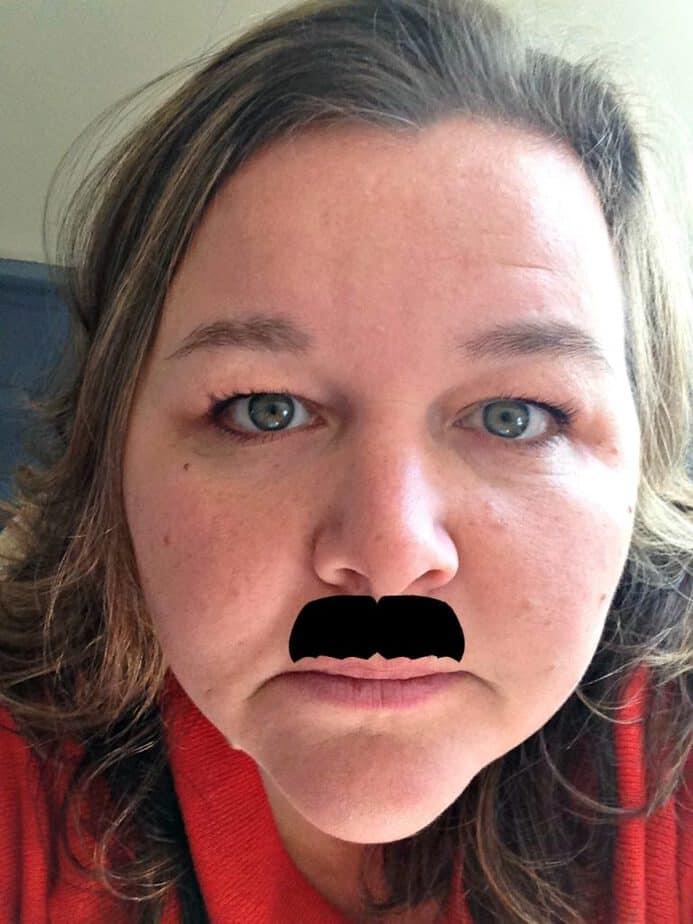 dunkin-mug-up-moustache-2