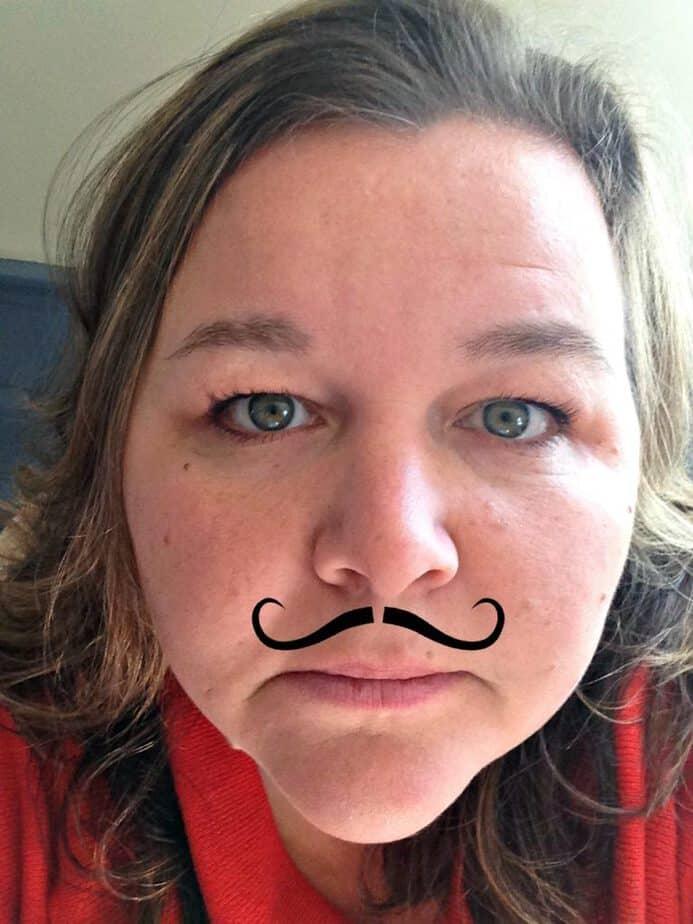 dunkin-mug-up-moustache-3