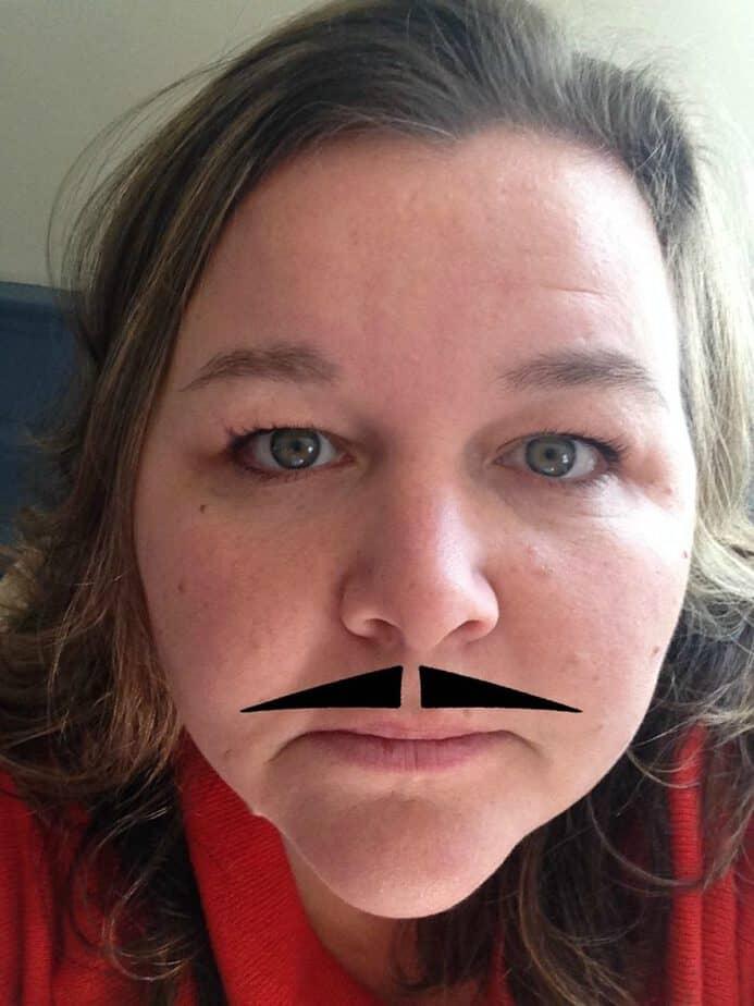 dunkin-mug-up-moustache-4