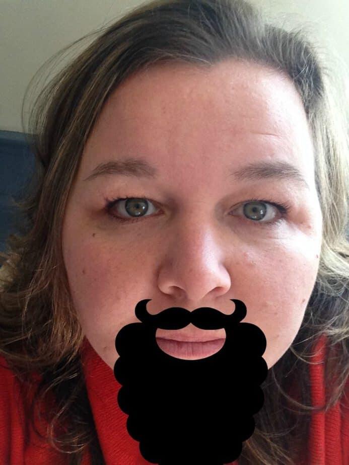 dunkin-mug-up-moustache-soxtober