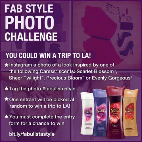 fabstyle-photo-challenge