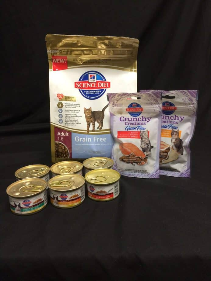 hills-pet-food-giveaway