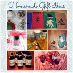 homemade-gift-ideas-600x600