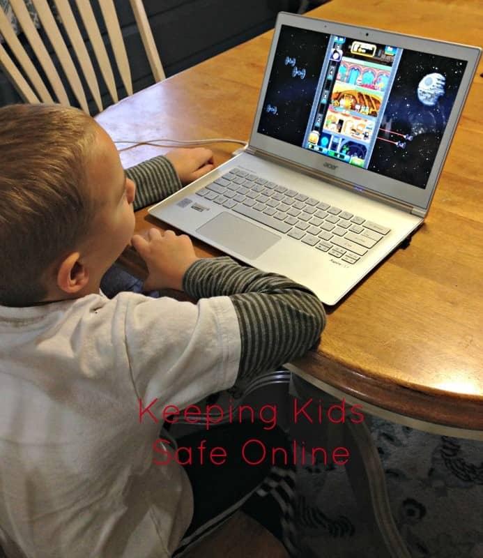 keeping-kids-safe-online