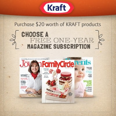 kraft-fall-holiday-promotion