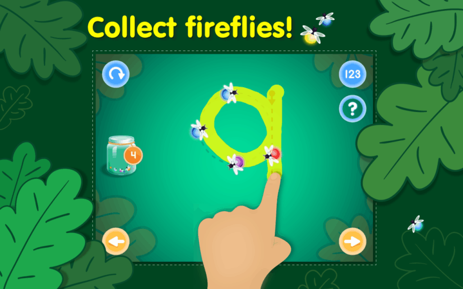 learn-to-write-numbers-preschool-app