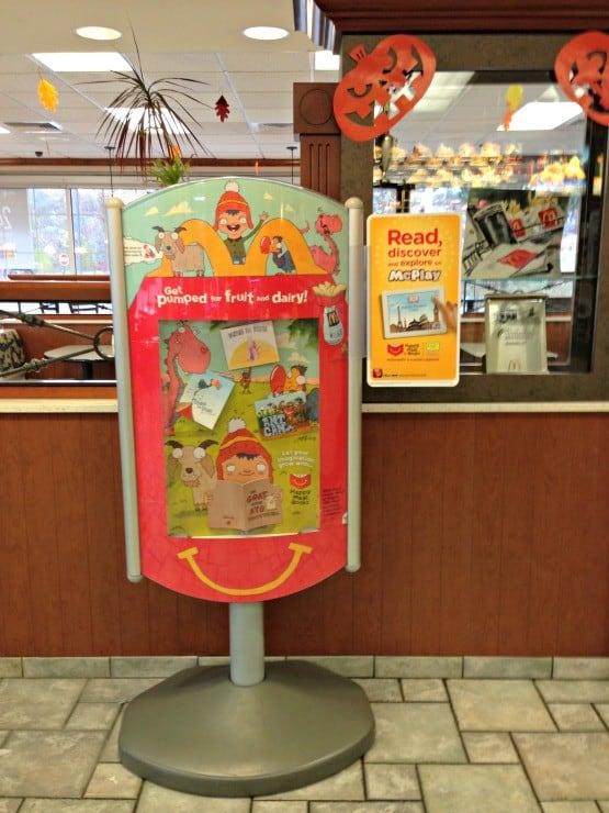 mcdonalds-happy-meal-happymealbooks