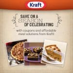 meal-solutions-kraft