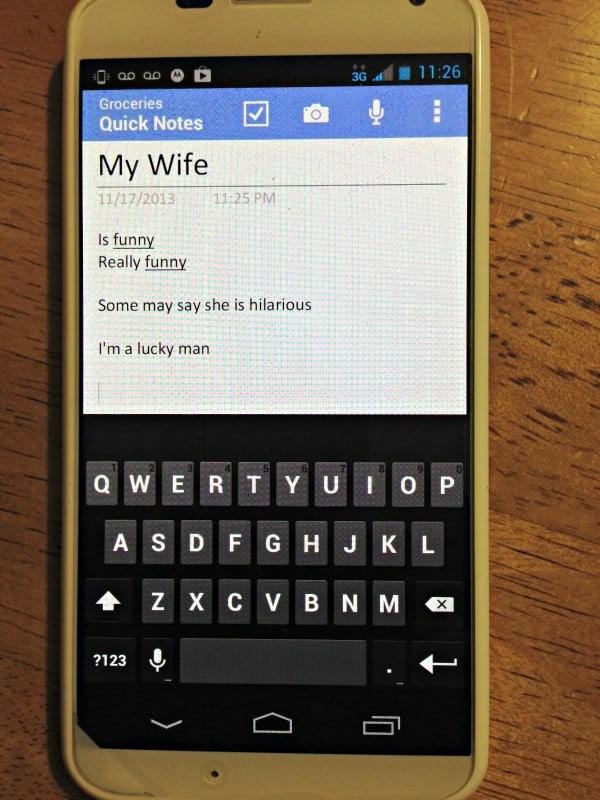 microsoft-onenote-funny-wife