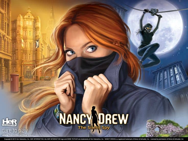 nancy-drew-the-silent-spy-game-cover